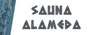 Alameda Sauna Gay sauna Seville