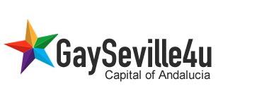 Gay Seville Guide